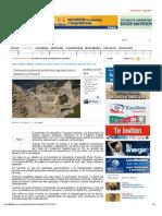 15-08-2012 UniradioInforma - Detonarán potencial productivo agropecuario y pesquero en Nayarit