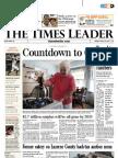 Times Leader 08-20-2012