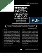 Influencia Del StarSystem