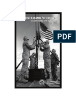 2012 Federal Benefits eBook Final