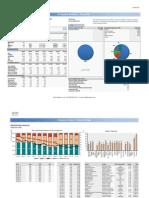Company Analysis - Electricite de France SA - FR0010242511 - EDF FP Equity