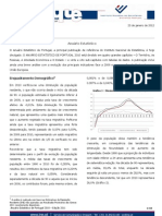AnuárioPortugal2011