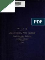 wineclassificati00grazrich