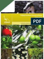 Poljoprivredna Bioraznolikost Dalmacije s