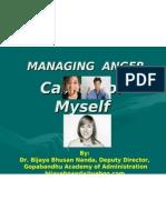 AngerManagement_BBN