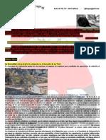 Bomber forestal mort incendi de La Torre de les Maçanes 13-08-2012