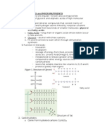 Chem Report