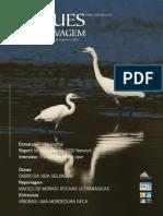 Revista PARQUES E VIDA SELVAGEM n.º 29, Outono 2009