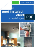 Realizarea Unei Instalatii Electrice File 19