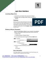 Allegro_Cadence PCB Trainning