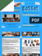 Publication Key6.2 Germany