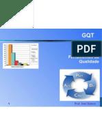 GQT- Ferramentas