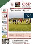 ÖSP 13-2012