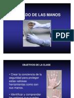 CLASE 15 Seguridad y Prevenci%F3n en Manos
