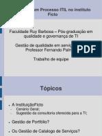 apresentaohospitalcorrigido-110517110524-phpapp01