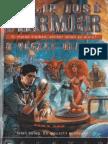Philip Jose Farmer - A végzet álarca