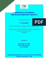 INCINERAÇÃO-DO-LIXO-MUNICIPAL-5