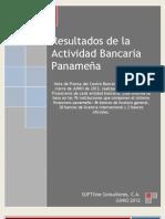 NP-PAN201206