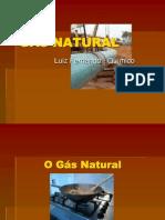 G_s Natural