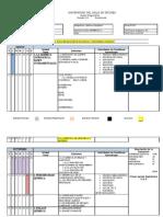 Avance_programatico Quimica Inorganica