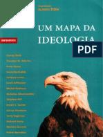 ZIZEK, Slavoj (Org) - Um Mapa Da Ideologia