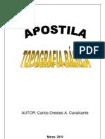 Apostila Básica Topografia - C.O.A.C