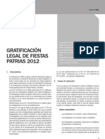 AL Gratificacion Legal de Fiestas Patrias 1