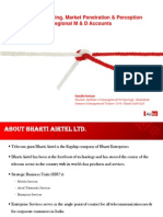 IMT Ghaziabad-Bharti Airtel Ltd 2009
