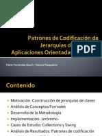 Presentacion Final Version