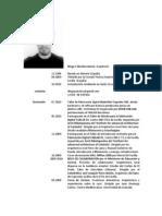 Curriculum Vitae_ESP 08 Agosto 2012 v03