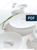 Rene Ozorio Porcelain Dinnerware-Collections 7