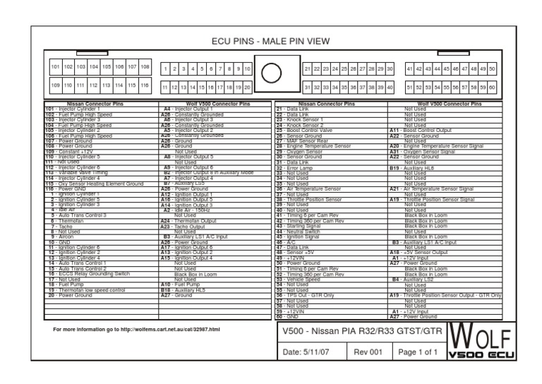 1511547787?v=1 nissan r33 to wolf v500 pinouts with link fuel injection throttle wolf v500 wiring diagram at cos-gaming.co