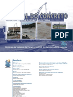 Manual Compra Concreto