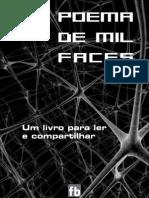 Vários autores - Poema de Mil Faces