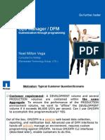 d Fm Powerpoint