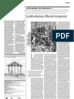 Deuda Publica, Ejemplos Historicos 4-6