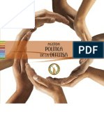 Agenda-Politica-Defensa - 2011 White Paper