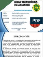 Biotecnologia Carlos