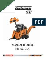 Manual de Hidráulica Básica