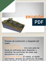 PRESENTACION EROSIÓN (1)