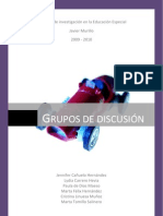 Grup Discusion Doc