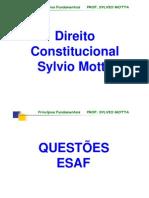 sylviomotta-principiosfundamentais-001