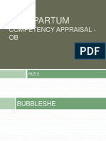 bubbleshe (2)