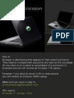Free Laptop1 2