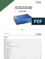 Rlvb20sl3 Manual