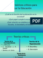 ModelosCríticosEducación
