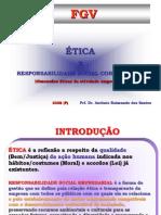 rsc FGV GEPE 24 (A)