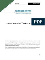 J3-LehmanBrothersCaseStudy