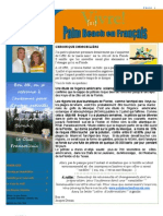 Palm Beach en Français - v6n3