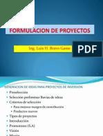 Guia Para La Formulacion de Proyectos Cpa